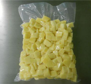 2CM土豆粒